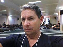 Jorge Manoel de Holanda