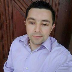 Alessandro Souza de Oliveira