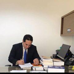 Leandro Bastos Nunes