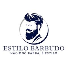 Estilo Barbudo