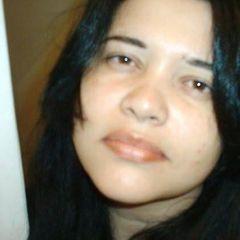 Flávia Albino