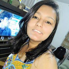 Danielle Henrique