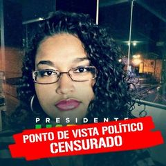 Manoela Ribeiro