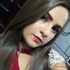 Jacksiely Souza