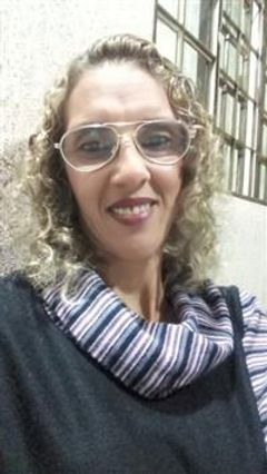 ROSIMEIRE MARCELINA