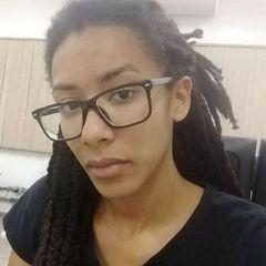 Kézia Moraes
