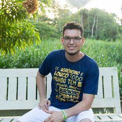 Eduardo Emerique