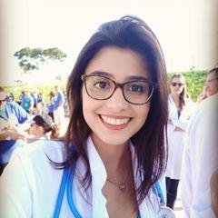 Bruna Marques Dadona