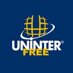 Uninter Free