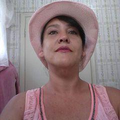 Elaine Cristina Bochete
