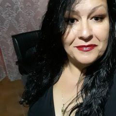Claudia Linck Alves