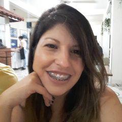 Suzi Braga Carneiro Galvao