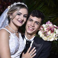 Halana Moura