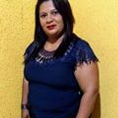 Débora Ribeiro Matias