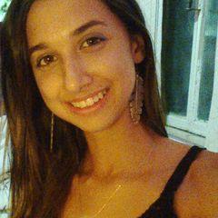 Leticia Gouvêa