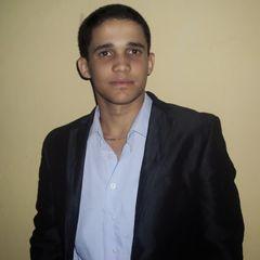 Efraim elielson