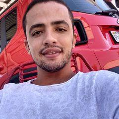 Willes Silva