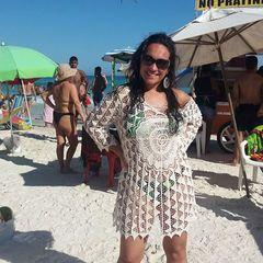Layla  Bezerra da Silva
