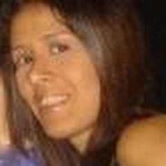 Claudia B Almeida