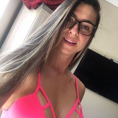 Fernanda Rosa