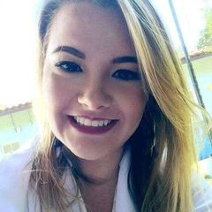 Adriana Alvares