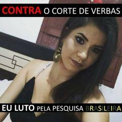 Ana  Izabel