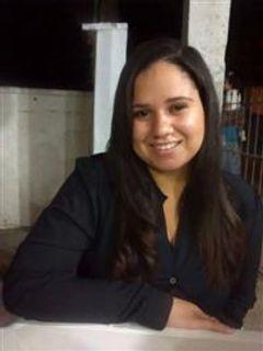 Daiane Duarte