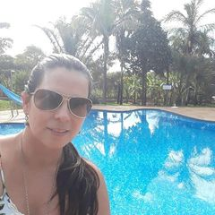 Claudia Amaral
