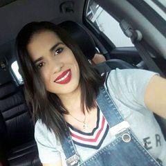 Patricia Avelar
