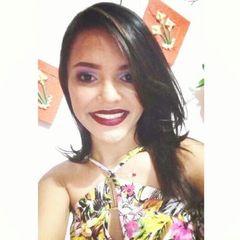 Edinalia Freire