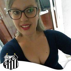 Patrícia Coimbra