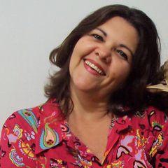 Zuleika Camara