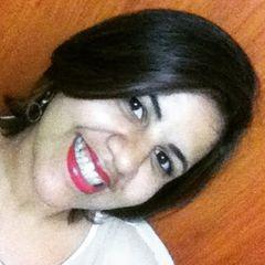 Simony Monteiro