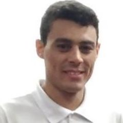 Lucas Rocha Rodrigues