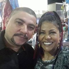 Aurismar Lopes Queiroz