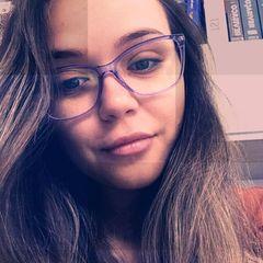 Nathália Lorrany