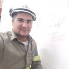 Jander  Nogueira