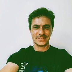 João Caldeira