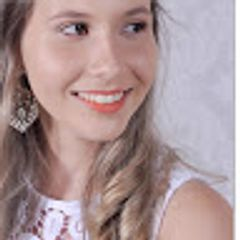 Juliana Arvani