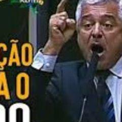 Romulo Ribeiro