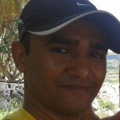 Leandro Rodrigues