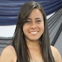 Vanessa Alice