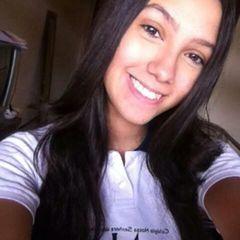 Gabriela Quariguasi