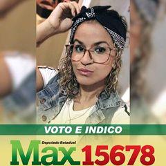 Caroline Freitas