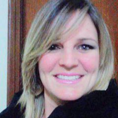 Camila Steiner Campos
