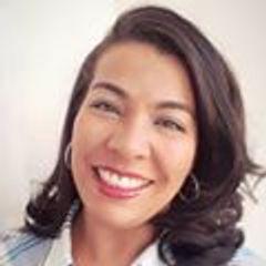 Catarina  Aguiar