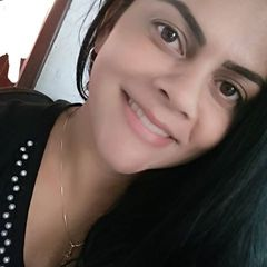 Lilian Ferreira