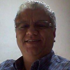 Antonio Claudio Diniz