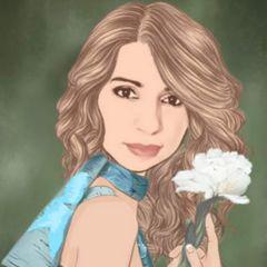 Caren Viviane
