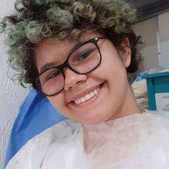 Anna Maria Luz